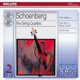 schoenberg_quartets