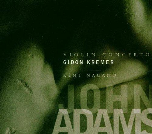 adams_violin_concerto