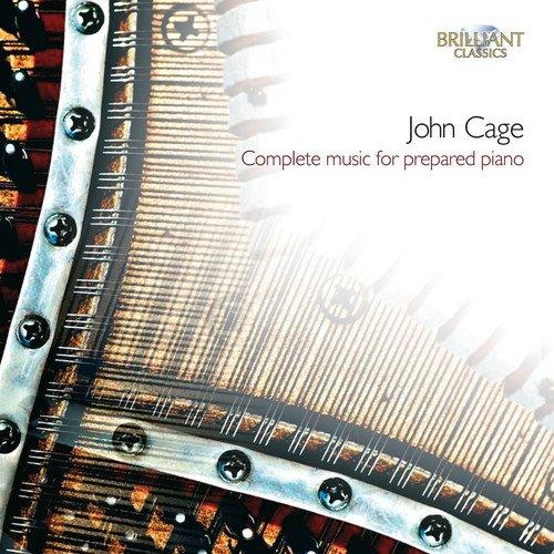 cage_prepared piano