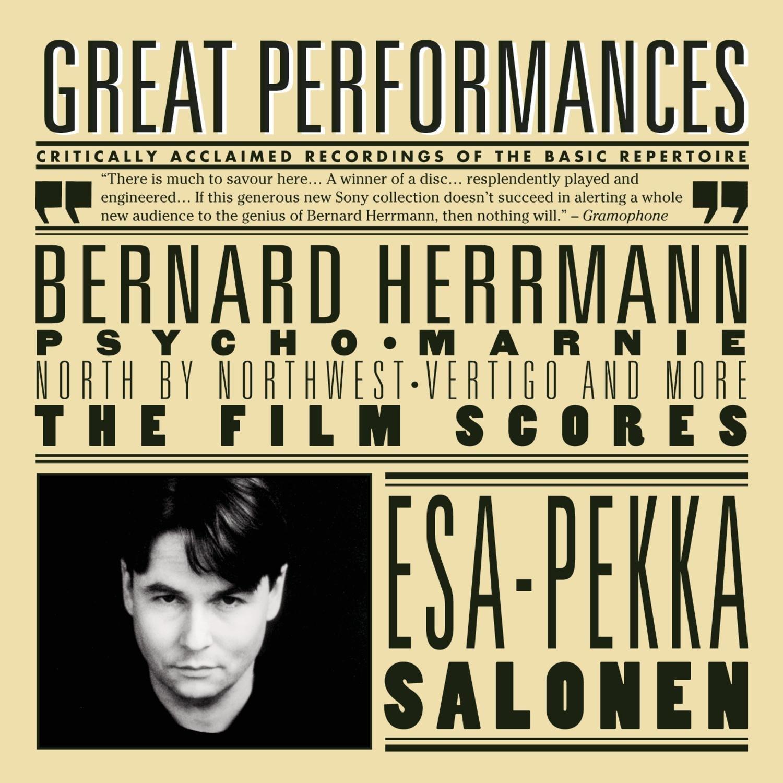 herrmann_scores
