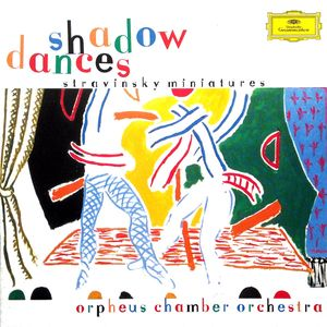 stravinsky_shadowdances