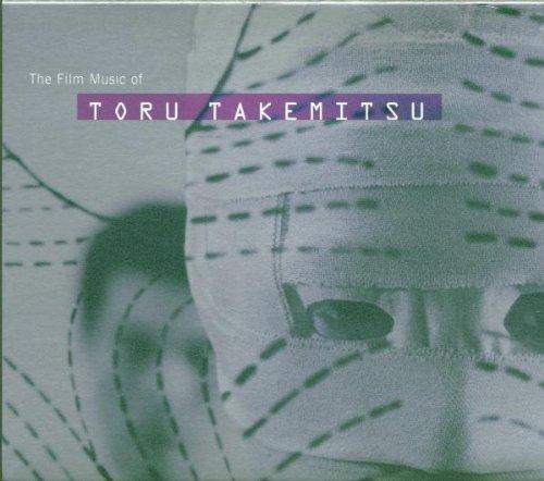 takemitsu_film