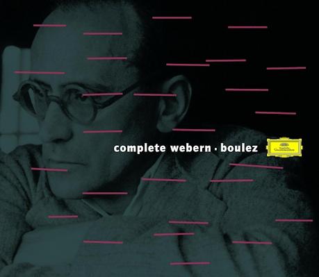 webern_complete