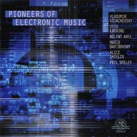 pioneer_electronic