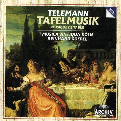 telemann_tafelmusik