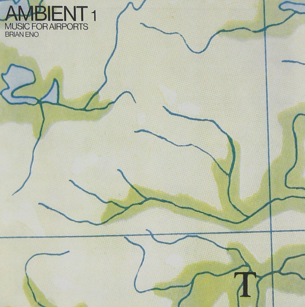 eno_ambient1