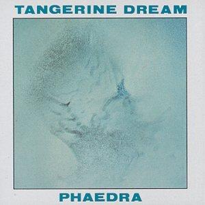 tangerine_phaedra